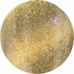 Cat Eye Effect Pigments 1 gr Champagne 2959