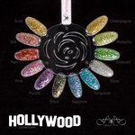 Hollywood Collection 15 ml