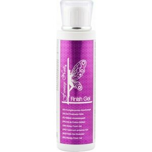 Finish Gel Refill 150ml 1130R