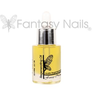 Cuticle Regenerating Oil 15 ml 1737