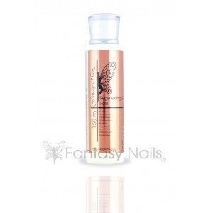 Cuticle Regenerating Oil Refill 150 ml 1737X