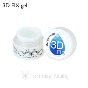 3D Fix Gel 5 ml 5005