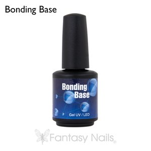 Bonding Base 15 ml 4440