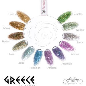 Greece Collection 15 ml