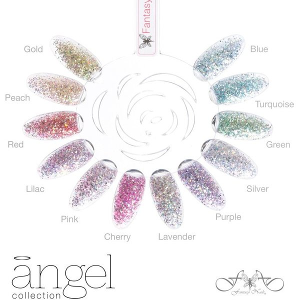 Angel Collection 15 ml