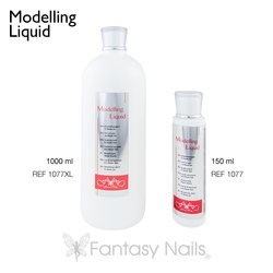 Modelling Liquid 150 ml 1077