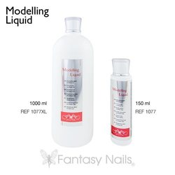 Modelling Liquid 1000 ml 1077XL