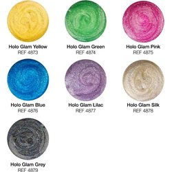 Prisma - Glam Glitter Collection 5g