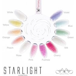 Starlight Effect Collection 15 ml
