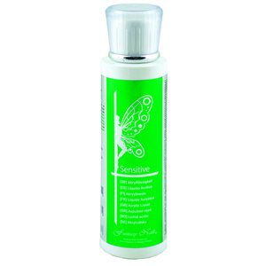 Sensitive 150ml