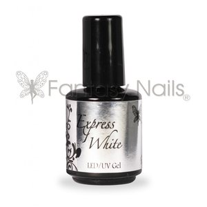 Express White 15ml 4800