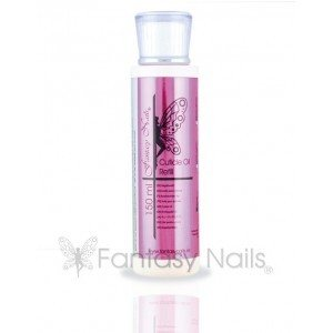 Cuticle Oil Refill 150 ml