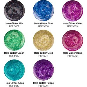 Prisma - Holo Glitter Collection 5g