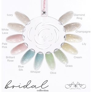 Bridal Collection 15 ml