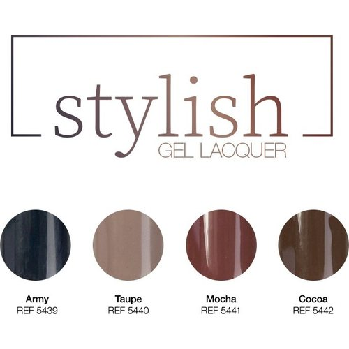 Stylish Collection 15 ml